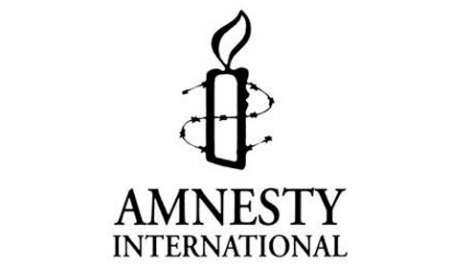 Amnesty International launches global campaign for unrestricted access to abortion