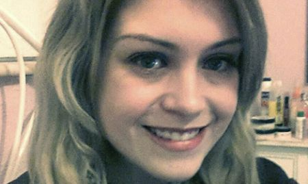 4th anniversary of student who hung herself after terrible grief following her abortion