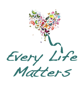 Image result for images for every life matters